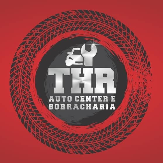 THR Autocenter e Borracharia
